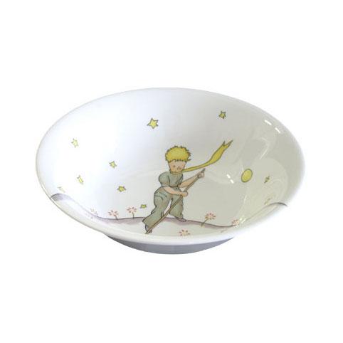 小王子 小王子图片 小王子餐具:燕麦碗